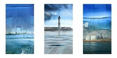 Série du 24 07 16 : Sete (basse def) Tags: sete port sea lighthouse