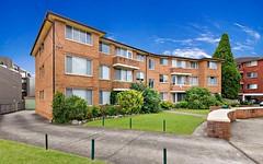 6/2 Mooney Street, Strathfield South NSW