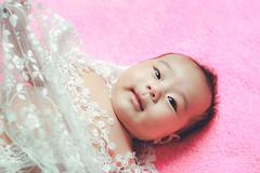 398A8687 (AlexSSC) Tags: baby photography sydney indoor strobist flashlight studio setup