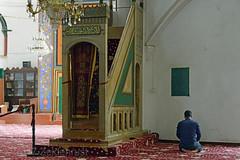 Cyprus (Hendrik van Zeldenrust) Tags: moskee mosk mosque moschee mosquée mezquita nicosia λευκωσία levkosía lefkoşa cyprus hendrikvanzeldenrust vanzeldenrust zeldenrust theturkishrepublicofnortherncyprus kuzeykıbrıs noordcyprus northerncyprus