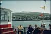 1995-06-23-0001.jpg (Fotorob) Tags: allesmobiel tafereel meer bootreizen heuvels rondvaartboot travel bergen vaartuig water analoog land schotland scotland fortwilliam highland