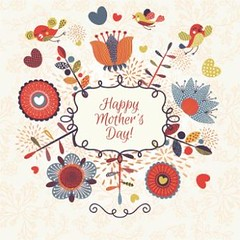 free vector Happy Mother's Day Cute Greetings Card (cgvector) Tags: 2017 2017mother 2017newmother 2017vectorsofmother abstract anniversary art background banner beautiful blossom bow card care celebration concepts curve day decoration decorative design event family female festive flower fun gift graphic greeting happiness happy happymom happymother happymothersday2017 happymothersdaycutegreetingscard heart holiday illustration latestnewmother lettering loop love lovelymom maaday mom momday momdaynew mother mothers mum mummy ornament parent pattern pink present ribbon satin spring symbol text typography vector wallpaper wallpapermother