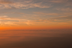 Monte Grappa (NoiDue723) Tags: sky sun montagne sunrise nikon strada alba cielo monte sole bassano vicenza treviso grappa veneto d60 1735 montegrappa nikond60
