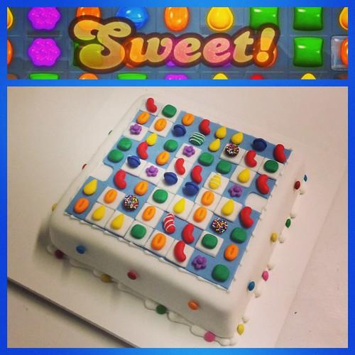 candy crush candy crush level 149 symbols candy crush level 4 cheats ...