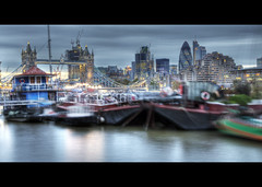IMG_0637 (JoaquinMadrid) Tags: city uk england color london skyline canon europa europe united capital kingdom ciudad londres hdr