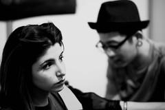 (Rossella Neiadin-Le foto di fiori e L'HDR mi fanno) Tags: portrait art tattoo ink li arte body beijing makeup yang napoli ritratto pinup corpo tatuaggio artisti victoryrolls makroplanart2100 napolitattooexpo2013