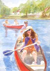IMG_0381_canoeing-288
