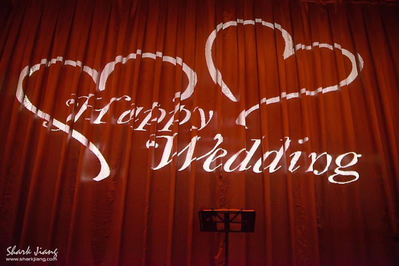 婚攝,喜來登,婚攝鯊魚,婚禮紀錄,婚禮攝影,2013.04.21-blog-0055