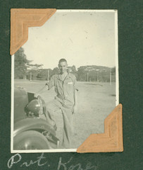 kozer_pvt_kozer_jpg (American Defenders of Bataan and Corregidor) Tags: war wwii prisoners