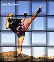 Cubical (cjpk1) Tags: world uk site fight web champion 8 rules x kerry dot professional louise thai falcon co academy muay kickboxing k1 bfkko