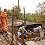 Vijayawada Construction (31)