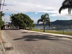 25062011 013 copy (santiago.pro.br) Tags: pessoas florianpolis barradalagoa tamar maricota
