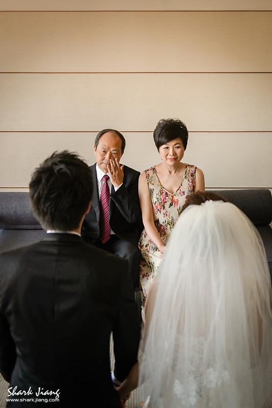 婚攝,晶華酒店婚攝,婚攝鯊魚,婚禮紀錄,婚禮攝影,2013.06.08-blog-0040