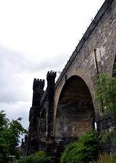 Ethelfleda Bridge (Dave McGlinchey) Tags: bridges runcornrailwaybridge ethelfledabridge