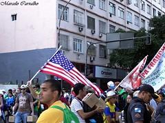 JMJ Rio 2013 (FM Carvalho) Tags: brazil rio brasil riodejaneiro shot sony cybershot copacabana da mundial jornada sonycybershot cyber juventude jmj jornadamundialdajuventude hx9v sonyhx9v jmj2013 jmjrio2013