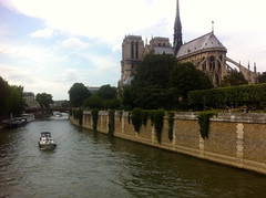 "Notre Dame | © Mathieu IMBERT • <a style=""font-size:0.8em;"" href=""http://www.flickr.com/photos/100084476@N04/9494397920/"" target=""_blank"">View on Flickr</a>"