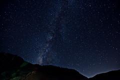 Mt. Hehuan (volcom081) Tags: canon taiwan     hehuanshan nantoucounty hehuanmountain  mthehuan 1635mmf28lii renaitownship 5dmarkii milkyway