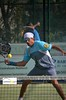 """Guillermo Demianiuk 4 padel 1 masculina Torneo Padel Verano Lew Hoad agosto 2013 • <a style=""""font-size:0.8em;"""" href=""""http://www.flickr.com/photos/68728055@N04/9506328832/"""" target=""""_blank"""">View on Flickr</a>"""