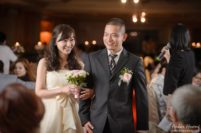婚攝Anker-20130629-西華飯店077