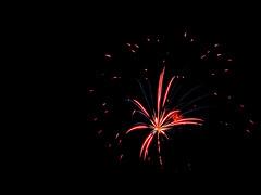 4th of July 2007 (Kirt Edblom) Tags: oregon fireworks 4th salem 4thofjuly salemoregon