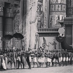 ... (Old Egypt) Tags: old last lost death ancient egypt egyptian judge pharoh uploaded:by=flickstagram instagram:photo=51729681805405316539880846