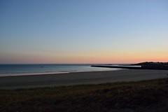 Plage de St Gilles - Croix De Vie (6) (MoTH4FoK) Tags: ocean mer st de soleil dune sable exploration plage gilles vie croix urbex digue urbaine couche moth4fok
