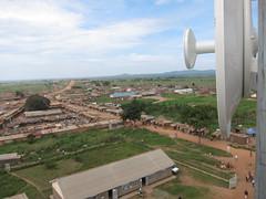 Pabbo links (inveneo) Tags: uganda pabbo bjornson201308184210