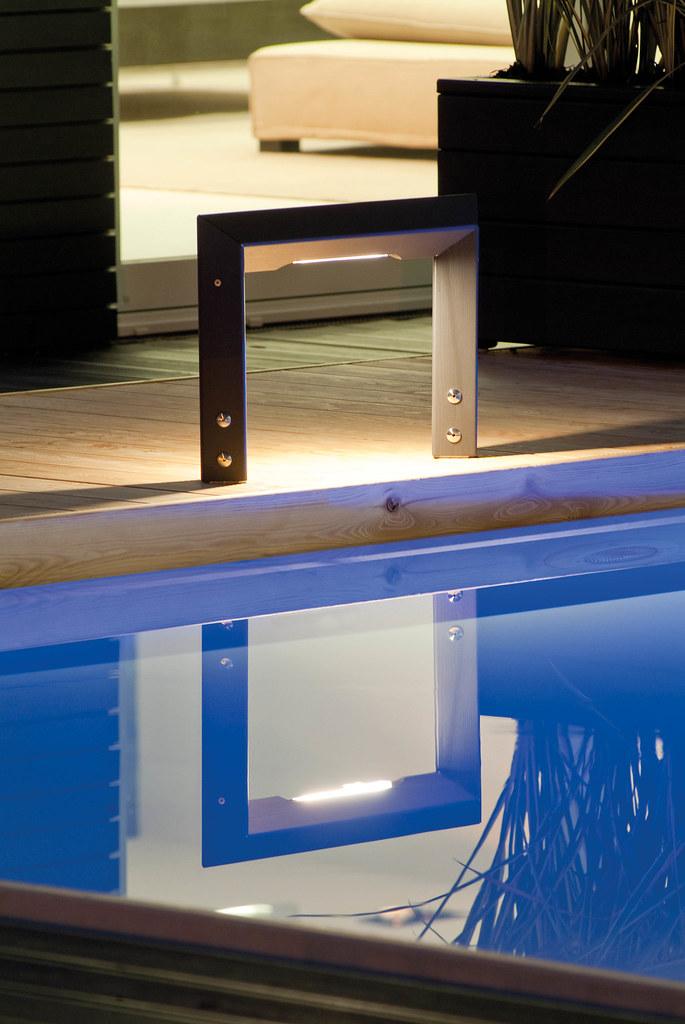 the world 39 s newest photos of gartenbeleuchtung flickr. Black Bedroom Furniture Sets. Home Design Ideas