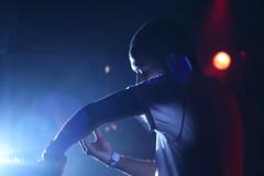 Lunice (Passetti) Tags: music netherlands festival dance lowlands nederland culture pop muziek polder flevoland cultuur 3voor12 nachtleven uitgaan biddinghuizen lowendtheory 2013 dansmuziek lastfm:event=3365431