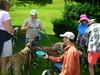 LakeWaban6-17-2012012