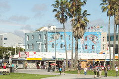 35-Venice&SantaMonica-120427.0101.54 (Amun-Re) Tags: ocean california venice beach la pier losangeles mainstreet santamonica westcoast samo 3rdstreetpromenade