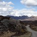 Elphin, Scourie and Ullapool