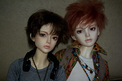IMG_3612-1 (satachi) Tags: narin withdoll