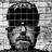 Josh Koonce icon