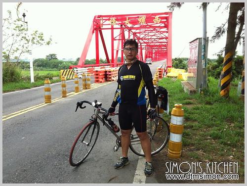 2013單車環島全紀錄112