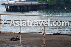 singapore_cruisecentre_singaporeoldjetty_0004_4608x3072_300dpi (Asiatravel Image Bank) Tags: old travel cruise singapore asia jetty centre oldjetty asiatravel singaporecruisecentre cruisecentre asiatravelcom singaporeoldjetty