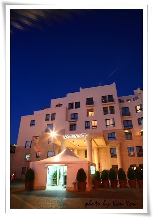 o1502738791_day2_6_movenpic hotel(petra)_0
