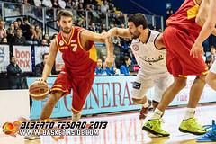 Tommasini (BasketInside.com) Tags: italy biella bi 2014 2013 angelicobiella lauretanaforum legaduegold verolibasket