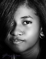 "SDIM4092-2 (""DeeJoy"") Tags: portrait people blackandwhite girl face fashion female pose hair blackwhite cool model philippines posing style filipina blackbeauty filipinos peopleposes blackfilipina"