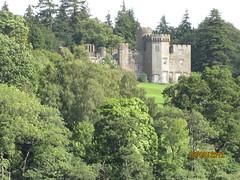 Loch Lomand (Anne David 2012) Tags: lochlomand