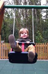 Parknasilla_swing
