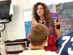 "Teen Seminar--Bartlett, IL • <a style=""font-size:0.8em;"" href=""http://www.flickr.com/photos/61047996@N04/10330443356/"" target=""_blank"">View on Flickr</a>"