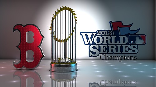 "2013 World Series Champs • <a style=""font-size:0.8em;"" href=""http://www.flickr.com/photos/97803833@N04/10616993236/"" target=""_blank"">View on Flickr</a>"