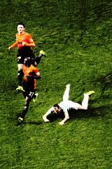 aIMG_3515_edited-1 (paddimir) Tags: scotland football dundee glasgow soccer united celtic premiership spfl