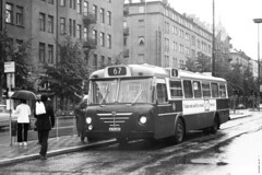 A74183 SL Bssing Stockholm 1972 (Olga and Peter) Tags: bus stockholm sl zweden 4183 bssing f23055