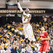 "VCU Defeats ISU (Full Size) • <a style=""font-size:0.8em;"" href=""https://www.flickr.com/photos/28617330@N00/10762721734/"" target=""_blank"">View on Flickr</a>"