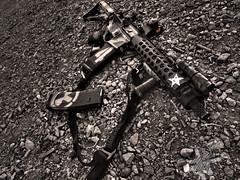 DiRTy TaLK (DANGER!1) Tags: sexy danger blackwhite gun rifle shooting m4 glock carbine g17 lowlightshooting bravocompany 556 glock17 girlwithgun girlsguns sexygirlwithgun magpul laruetactical battlecomp gearsector shortbarreledrifle hotgirlwithgun troyind bcm115 556x49 bcmm4 bcmsbr troytrxaimpointt1 engagingtargetsfromvehicle speedreloads ar15speedreload shootingdrills gearsectormount surefireminiscout carbinedrills g17genii g17gen2 dangertastic lowlightdrills carbinetraining bcmkino centurionc4 sexysexygirlswithgunsglockar15