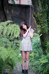 signed.nEO_IMG_IMG_6917 (Timer_Ho) Tags: portrait cute girl beauty canon pretty sweet ntu lovely nono    bps eos5dmarkii