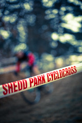 Shedd Park Cyclocross (geoffmart65) Tags: park bike bicycle race canon eos 50mm cycling cross bokeh cx racing downhill brc 5d shedd cyclocross lowell mkiii necx sheddparkcx