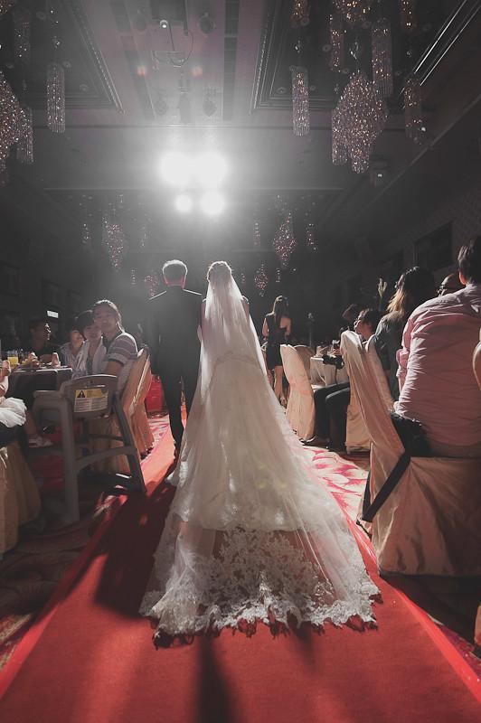 10922515824_8593871261_b- 婚攝小寶,婚攝,婚禮攝影, 婚禮紀錄,寶寶寫真, 孕婦寫真,海外婚紗婚禮攝影, 自助婚紗, 婚紗攝影, 婚攝推薦, 婚紗攝影推薦, 孕婦寫真, 孕婦寫真推薦, 台北孕婦寫真, 宜蘭孕婦寫真, 台中孕婦寫真, 高雄孕婦寫真,台北自助婚紗, 宜蘭自助婚紗, 台中自助婚紗, 高雄自助, 海外自助婚紗, 台北婚攝, 孕婦寫真, 孕婦照, 台中婚禮紀錄, 婚攝小寶,婚攝,婚禮攝影, 婚禮紀錄,寶寶寫真, 孕婦寫真,海外婚紗婚禮攝影, 自助婚紗, 婚紗攝影, 婚攝推薦, 婚紗攝影推薦, 孕婦寫真, 孕婦寫真推薦, 台北孕婦寫真, 宜蘭孕婦寫真, 台中孕婦寫真, 高雄孕婦寫真,台北自助婚紗, 宜蘭自助婚紗, 台中自助婚紗, 高雄自助, 海外自助婚紗, 台北婚攝, 孕婦寫真, 孕婦照, 台中婚禮紀錄, 婚攝小寶,婚攝,婚禮攝影, 婚禮紀錄,寶寶寫真, 孕婦寫真,海外婚紗婚禮攝影, 自助婚紗, 婚紗攝影, 婚攝推薦, 婚紗攝影推薦, 孕婦寫真, 孕婦寫真推薦, 台北孕婦寫真, 宜蘭孕婦寫真, 台中孕婦寫真, 高雄孕婦寫真,台北自助婚紗, 宜蘭自助婚紗, 台中自助婚紗, 高雄自助, 海外自助婚紗, 台北婚攝, 孕婦寫真, 孕婦照, 台中婚禮紀錄,, 海外婚禮攝影, 海島婚禮, 峇里島婚攝, 寒舍艾美婚攝, 東方文華婚攝, 君悅酒店婚攝,  萬豪酒店婚攝, 君品酒店婚攝, 翡麗詩莊園婚攝, 翰品婚攝, 顏氏牧場婚攝, 晶華酒店婚攝, 林酒店婚攝, 君品婚攝, 君悅婚攝, 翡麗詩婚禮攝影, 翡麗詩婚禮攝影, 文華東方婚攝